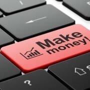 6 راه ساده برای کسب درآمد در دنیای ارزهای دیجیتال