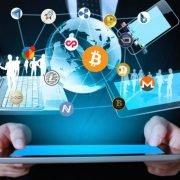 قیمت و خرید و فروش ارز دیجیتال بیت کوین