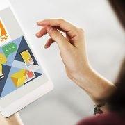 رفتار های مغرضانه در شبکه های اجتماعی در خصوص ارزهای دیجیتال به ویژه بیت کوین کش