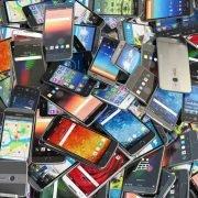 چگونه گوشی هوشمند خود را به یک کیف پول سخت افزاری ارز دیجیتال تبدیل کنیم؟