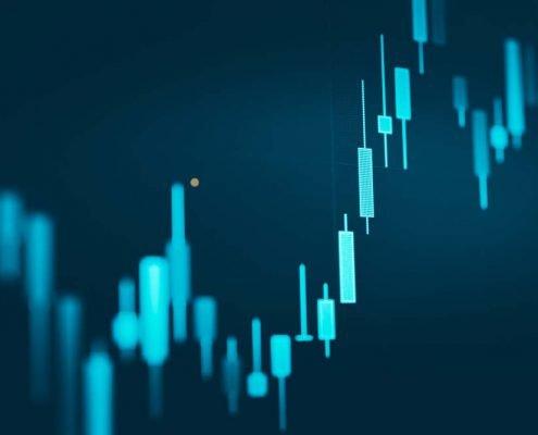 تحلیل آینده ارزهای دیجیتال