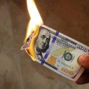 بررسی دلایل کاهش قیمت ارز دیجیتال بیت کوین | آیا قیمت بیت کوین همچنان کاهش خواهد یافت ؟