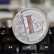 تحلیل قیمت لایت کوین در یک هفته آینده