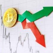 کارشناسان بازار، چه سناریویی را برای تغییرات قیمت روزهای آینده بیتکوین پیشبینی میکنند؟