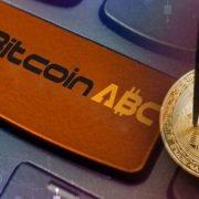 ارز دیجیتال بیت کوین کش BCHABC ، چیست؟