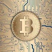 خرید و فروش و قیمت بیت کوین در بازار ارز دیجیتال