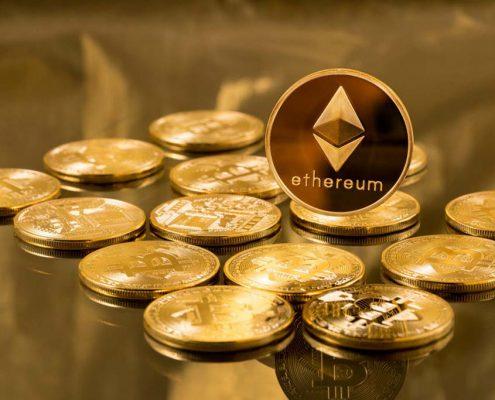 خرید اتریوم | اتریوم در آینده چه خواهد کرد؟