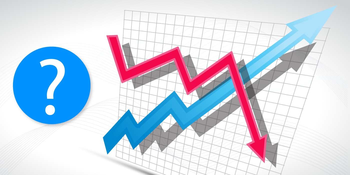 نقش صرافی آنلاین ارز دیجیتال در قیمت ارزهای دیجیتال