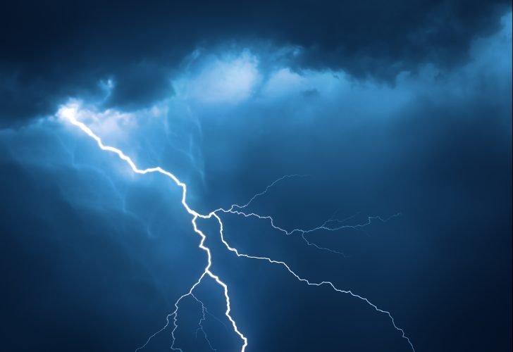 شبکه lightning چیست؟
