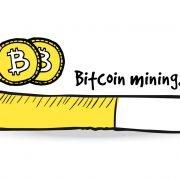 استخراج ارز دیجیتال بیت کوین و بررسی کیف پول رمز ارز ها