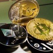 ارزش بازار ارزهای دیجیتال 7 بیلیون دلار افزایش داشته در این بین بیت کوین و اتریوم توانستهاند 5 درصد از ضررهای خود را جبران نمایند.