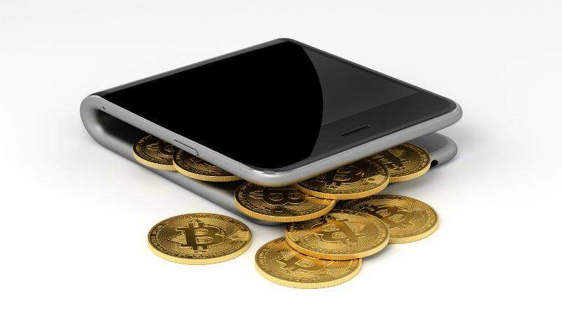 460 میلیون کیف پول بیت کوین ، در مورد جایگاه ارزهای دیجیتال به ماچه میگویند؟