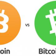ارز دیجیتال بیت کوین و بیت کش ؛ تفاوتها و شباهتها