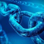 فناوری بلاک چین و ارز دیجیتال بیت کوین