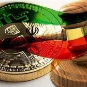 سیاست گذاری برای استفاده از ارزهای دیجیتال