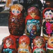 سرمایه گذاری روی بیت کوین در کرملین روسیه