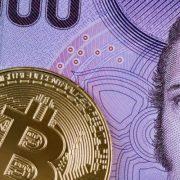 مالیات برای ارز دیجیتال در صرافی آنلاین