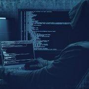 بیت کوین و دارک وب ؛ تراکنش ها در حال افزایش | قیمت درحال کاهش