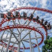 قیمت بیت کوین و اتریوم و بیت کوین کش در بازار ارزهای دیجیتال