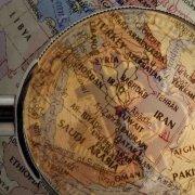 چین تا ایران | خاور میانه قطب استخراج بیت کوین