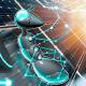 سوخت فسیلی و فناوری بلاک چین