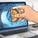 کسب درآمد با ارز دیجیتال با خرید و فروش بیت کوین