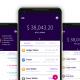 اپلیکیشن تحلیل قیمت لحظه ای ارزهای دیجیتال بیت کوین و آلت کوین