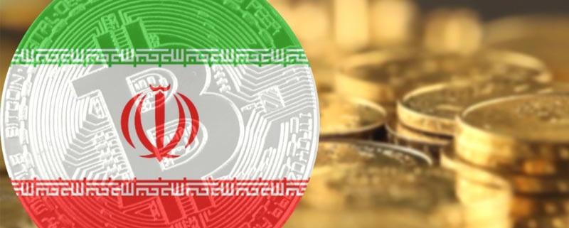 ارز دیجیتال ملی پیمان