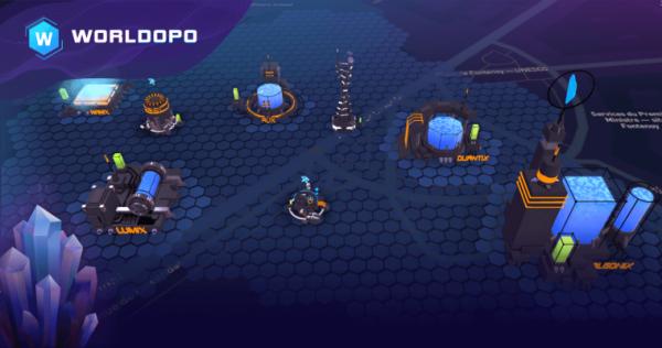 mining farm balance preview 760x400 1