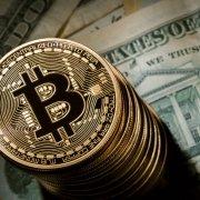 خرید و فروش ارز دیجیتال بیت کوین
