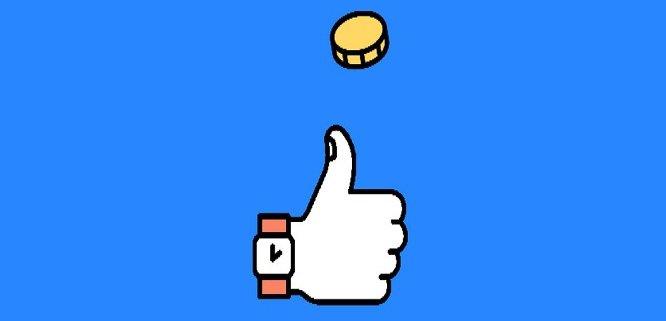 ارز دیجیتال تلگرام و فیسبوک