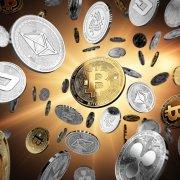 ارز دیجیتال آلت کوین