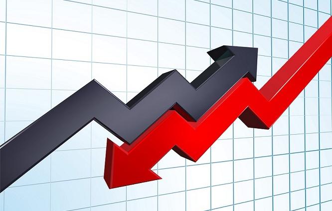 تحلیل قیمت ارز دیجیتال بیت کوین و اتریوم و ریپل