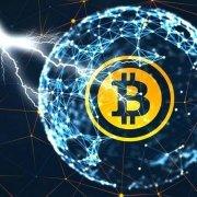 افزایش ظرفیت شبکه لایتنینگ