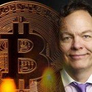 بیت کوین جایگزین دلار