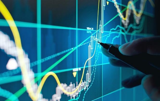 افزایش قیمت ارز دیجیتال بیت کوین