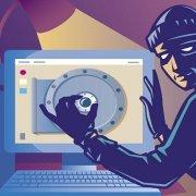 هک کیف پول ارز دیجیتال