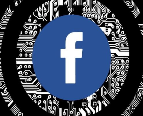 ارز دیجیتال فیسبوک کوین