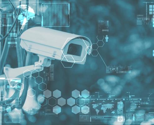 حریم خصوصی در ارز دیجیتال بیت کوین