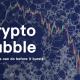 نرم افزار ارز دیجیتال crypto bubbles