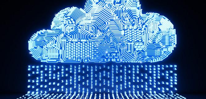 استخراج ابری بیت کوین کش
