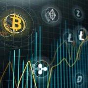تحلیل قیمت بیت کوین و اتریوم و ریپل