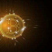 رمز ارز یا ارز دیجیتال بیت کوین