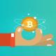 کسب درآمد با بیت کوین و ارز دیجیتال در بلاک چین