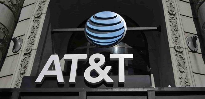 شرکت AT&T و پرداخت قبوض با ارز دیجیتال از طریق bitpay