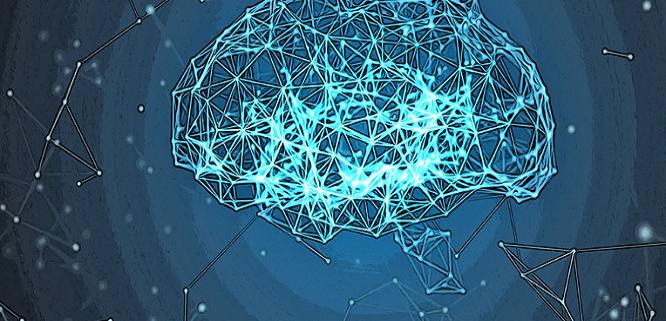 فناوری بلاک چین جایگزین حسابدار
