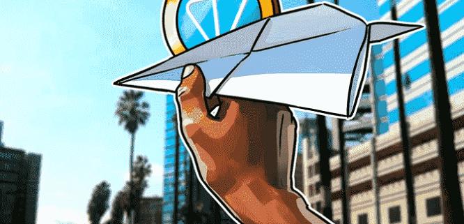 شبکه بلاک چین TON در تلگرام و راه اندازی ارز دیجیتال