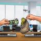 خرید بیت کوین ارزان