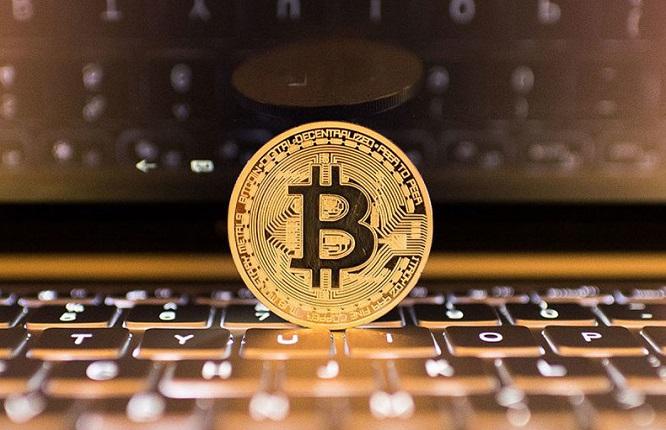 قیمت بیت کوین و سایر ارزهای دیجیتال