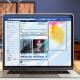 فناوری بلاک چین و ارز دیجیتال در فیسبوک